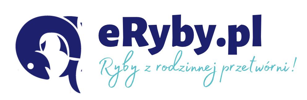 eRyby.pl - Ryby z rodzinnej przetwórni